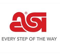 Advertising Specialty Institute® (ASI)